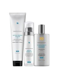 SkinCeuticals Rejuvenation Essentials